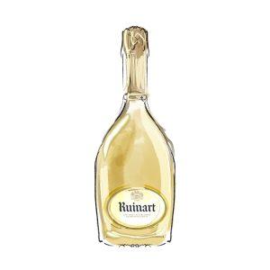 CHAMPAGNES > NON-VINTAGE > Ruinart Blanc de Blancs Brut | NV | Champagne, France