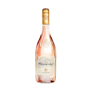 FINE WINES > ROSE > SOUTHERN FRANCE > Château d'Esclans Whispering Angel Rosé | 2019 | Provence, France