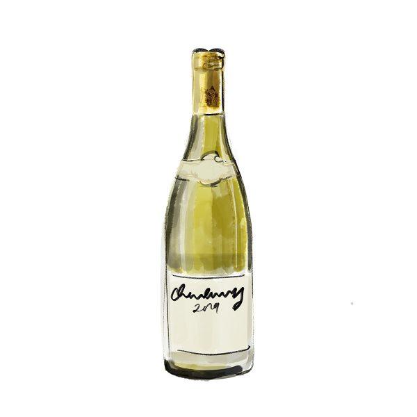 FINE WINES > WHITE