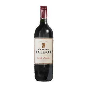 FINE WINES > RED > BORDEAUX > Château Talbot